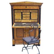 Gründerzeit Möbel Ankauf