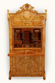 Antike Möbel Ankauf Dresden